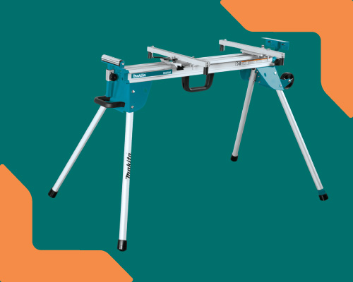 Makita-WST06-Compact-Folding-Miter-Saw-Stand